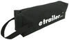 989900 - Drop - 2 Inch,Drop - 4 Inch,Rise - 1 Inch,Rise - 3 Inch etrailer Fixed Ball Mount