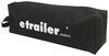 Ball Mounts 989900 - Ball Mount Kit - etrailer