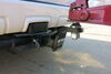 989900 - Steel Ball etrailer Ball Mounts