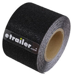"Valterra Non-Skid Tape - 2"" x 10' - Black"
