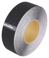 "Valterra Non-Skid Tape - 2"" x 60' - Black"