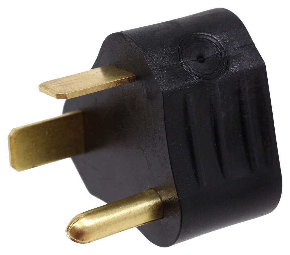 A10 3015AVP on trailer plug adapter