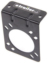 Mighty Cord Universal 7 Pole Mounting Bracket