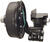 timbren trailer axles ez-lube spindles 5 on 4-1/2 a35rd545e