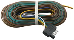 replacement trailer side wiring harness for a 1996 yacht club pwc rh etrailer com