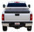 access tonneau covers opens at tailgate requires tools for removal manufacturer