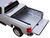 access tonneau covers requires tools for removal polyester mesh a62329