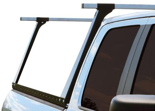 2012 dodge ram pickup ladder racks access. Black Bedroom Furniture Sets. Home Design Ideas