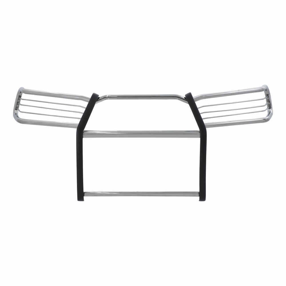 2017 toyota 4runner aries grille guard