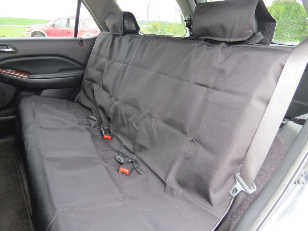 2016 toyota tundra seat covers aries automotive. Black Bedroom Furniture Sets. Home Design Ideas