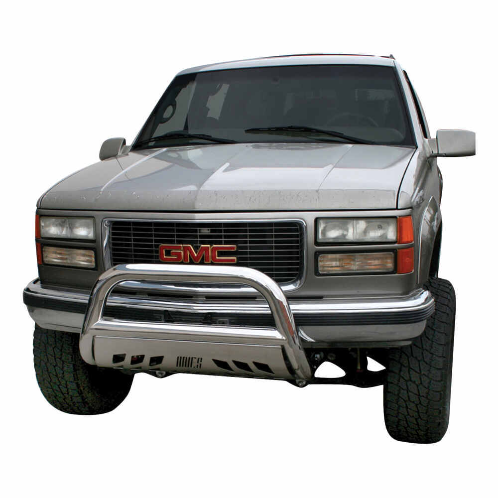 2000 Chevrolet Tahoe Parts and Accessories Automotive