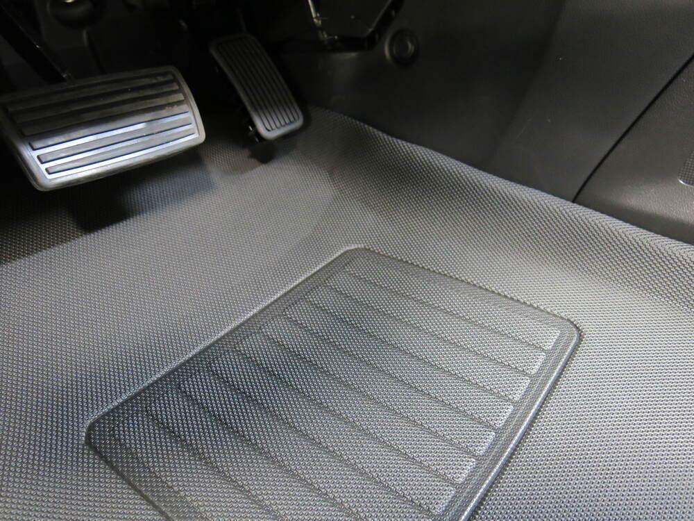 2016 honda cr v floor mats aries automotive. Black Bedroom Furniture Sets. Home Design Ideas