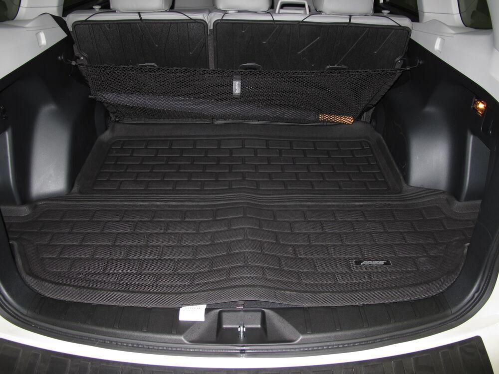 2016 subaru forester floor mats aries automotive. Black Bedroom Furniture Sets. Home Design Ideas