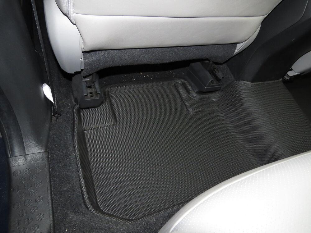 2016 subaru forester aries styleguard custom auto floor. Black Bedroom Furniture Sets. Home Design Ideas