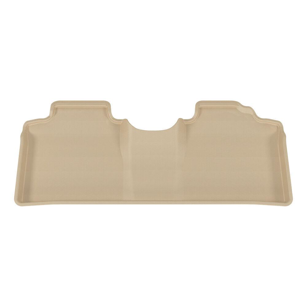 2006 toyota avalon floor mats aries automotive. Black Bedroom Furniture Sets. Home Design Ideas