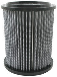 aFe Direct-Fit Pro Dry S Performance Air Filter