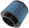 Custom-Fit Air Filters