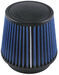 Find Aftermarket Intake System Replacement Filter