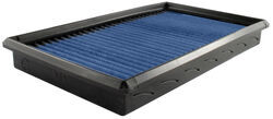 aFe Direct-Fit Pro 5R Performance Air Filter - Oiled