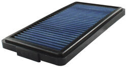 AFE 1983 BMW 5 Series Air Filter