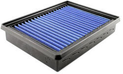 AFE 2003 Pontiac Montana Air Filter