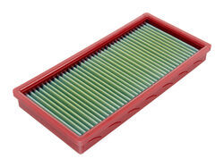 AFE 2001 Dodge Ram Pickup Air Filter