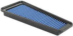 AFE 2011 Toyota Tundra Air Filter