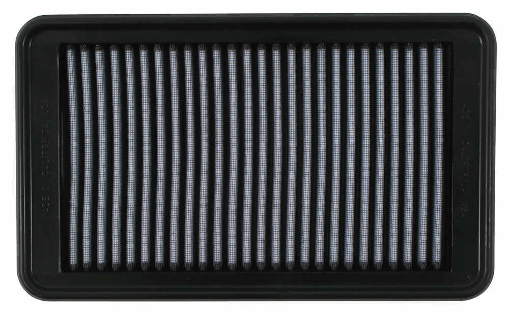 lexus es300 air filter  lexus  free engine image for user
