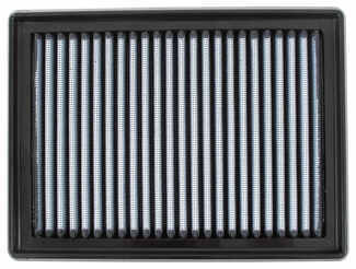 2012 nissan rogue air filter afe. Black Bedroom Furniture Sets. Home Design Ideas