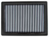 Nissan Rogue Air Filter