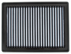 AFE 2010 Nissan Rogue Air Filter