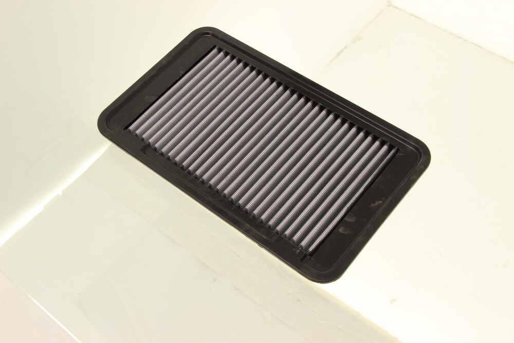 2005 toyota camry air filter afe. Black Bedroom Furniture Sets. Home Design Ideas