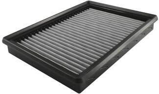 2009 dodge charger air filter afe. Black Bedroom Furniture Sets. Home Design Ideas