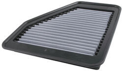 AFE 2007 Toyota Avalon Air Filter