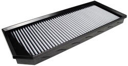AFE 2006 Volkswagen Jetta Air Filter