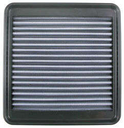 AFE 2012 Subaru Outback Wagon Air Filter