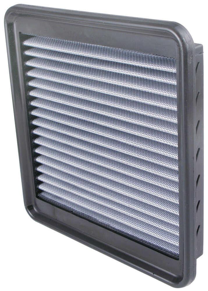2015 subaru forester afe direct fit pro dry s performance air filter. Black Bedroom Furniture Sets. Home Design Ideas