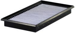 AFE 2007 Lincoln MKX Air Filter