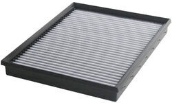 AFE 2009 BMW X5 Air Filter