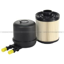 aFe Direct-Fit Pro Guard D2 Diesel Fuel Filter