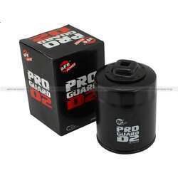 aFe Direct-Fit Pro Guard D2 Oil Filter