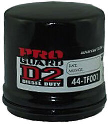 aFe Direct-Fit Pro Guard D2 Transmission Filter