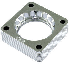 Afe on Dodge Ram 1500 Throttle Body Spacer