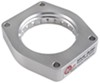 aFe Silver Bullet Direct-Fit Throttle Body Spacer