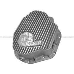 AFE 1995 Dodge Ram Pickup Differential Cover