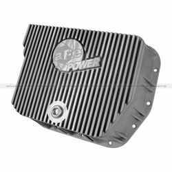AFE 1994 Dodge Ram Pickup Transmission Coolers