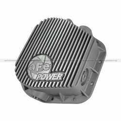 AFE 2016 Ford F-150 Differential Cover