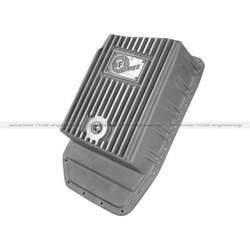 AFE 2016 Ford F-150 Transmission Coolers