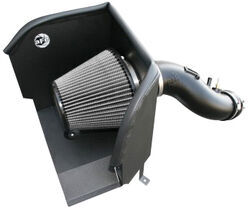 AFE 2012 Toyota Tundra Air Intakes