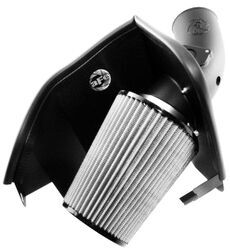 AFE 2005 Ford F-250 and F-350 Super Duty Air Intakes